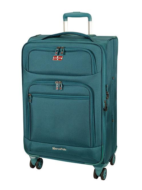 מזוודה 28 אינץ