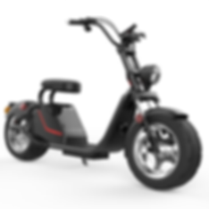 electric-scooter-harley-citycoco03216064
