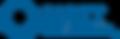 IARTT logo.png