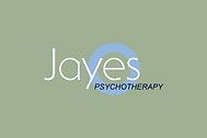 JayesPsychotherapyLogoTranslucent.png