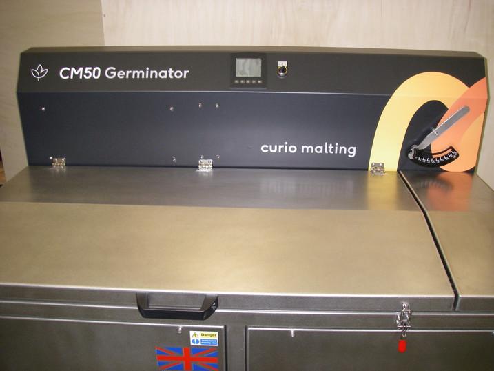 CM50G