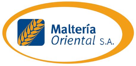Malteria Oriental