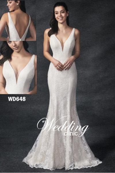 WD648