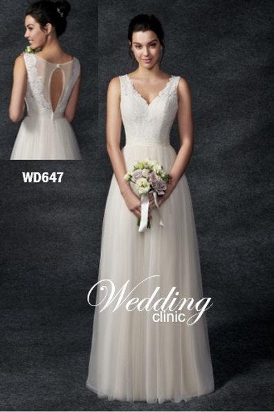WD647