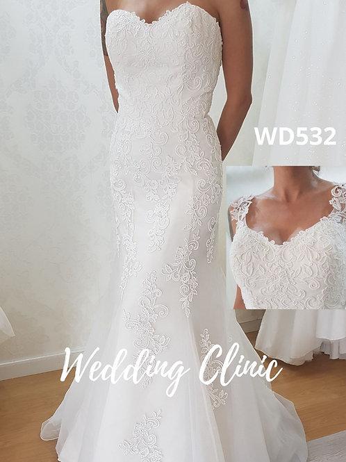 WD532