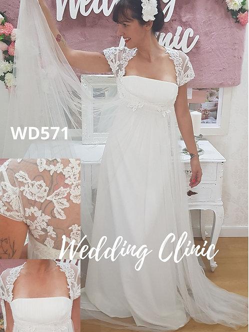 WD571