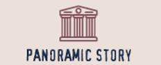 Panoramic story.png