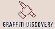 Graffiti discovery.png