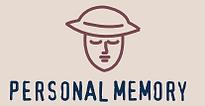 personal memory.png