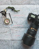cam-dicecca-QyfRofj7ePg-unsplash.jpg