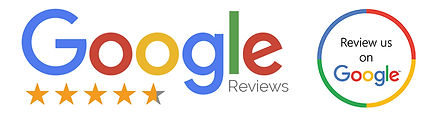 google-review-logo-4.7.jpg