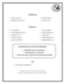 6-17-2020 DINNER MENU_Page_1.jpg