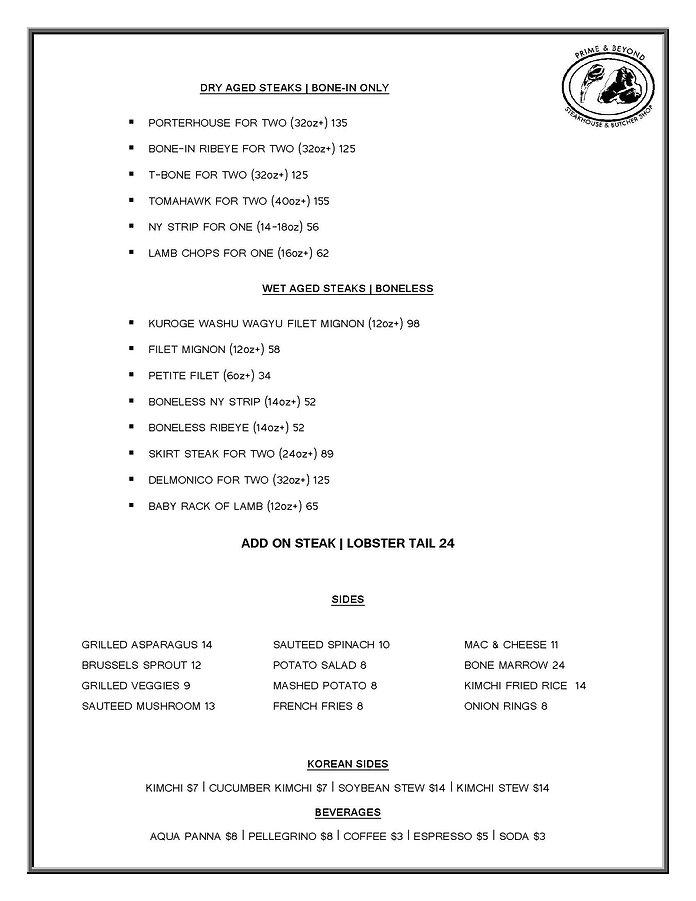 8-27-2020 DINNER MENU PDF_Page_3.jpg