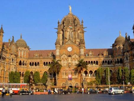 Voir l'Inde autrement !  Bienveillance pour son plan d'investissement percutant