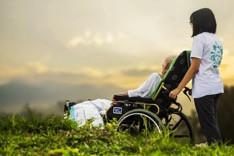 La bienveillance en Santé