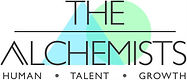 THE ALCHEMISTS - Logo couleurs.jpg