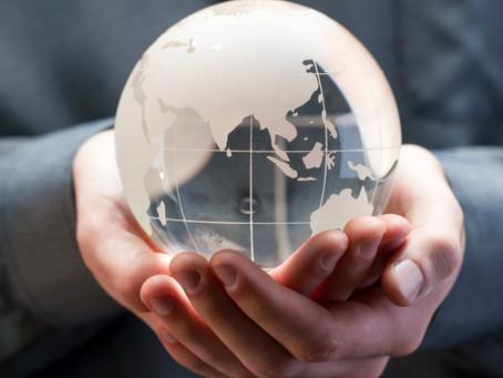 L'assurance aujourd'hui et demain : un monde d'anticipation et de prévention