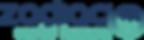 Logo ZCF.png