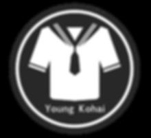 young_kohai_dj.png
