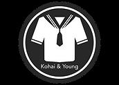 KOHAI_LOGO_V2.png