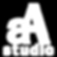 aA studio|エ―エースタジオ|代官山|撮影スペース|SodaCCo|