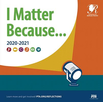 I matter because.png