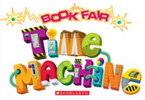 Bookfair time machine.png
