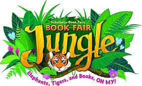 scholastic book fair spring 2020.JPG