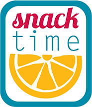 Snack-Time.png