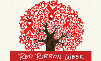 red ribbon week tree.jpg