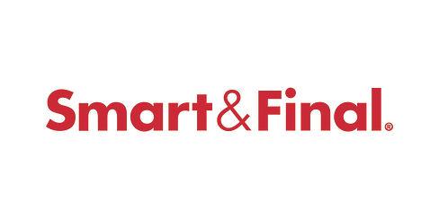 MacArthur_Smart&Final_Banner.jpg