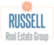 Russell_Banner_Site.jpg