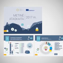 JTBA_annual report