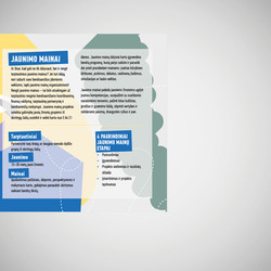 One of the three brochures_1