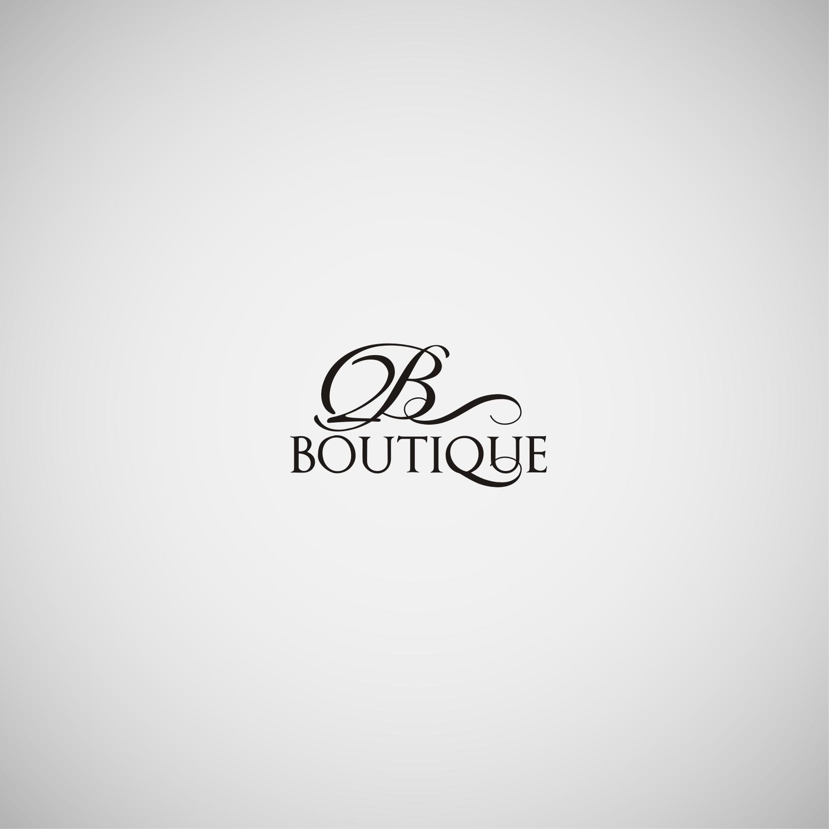 butik logo