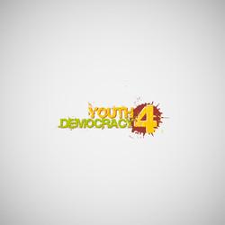 y4d logo