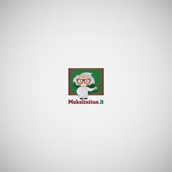 moksl logo