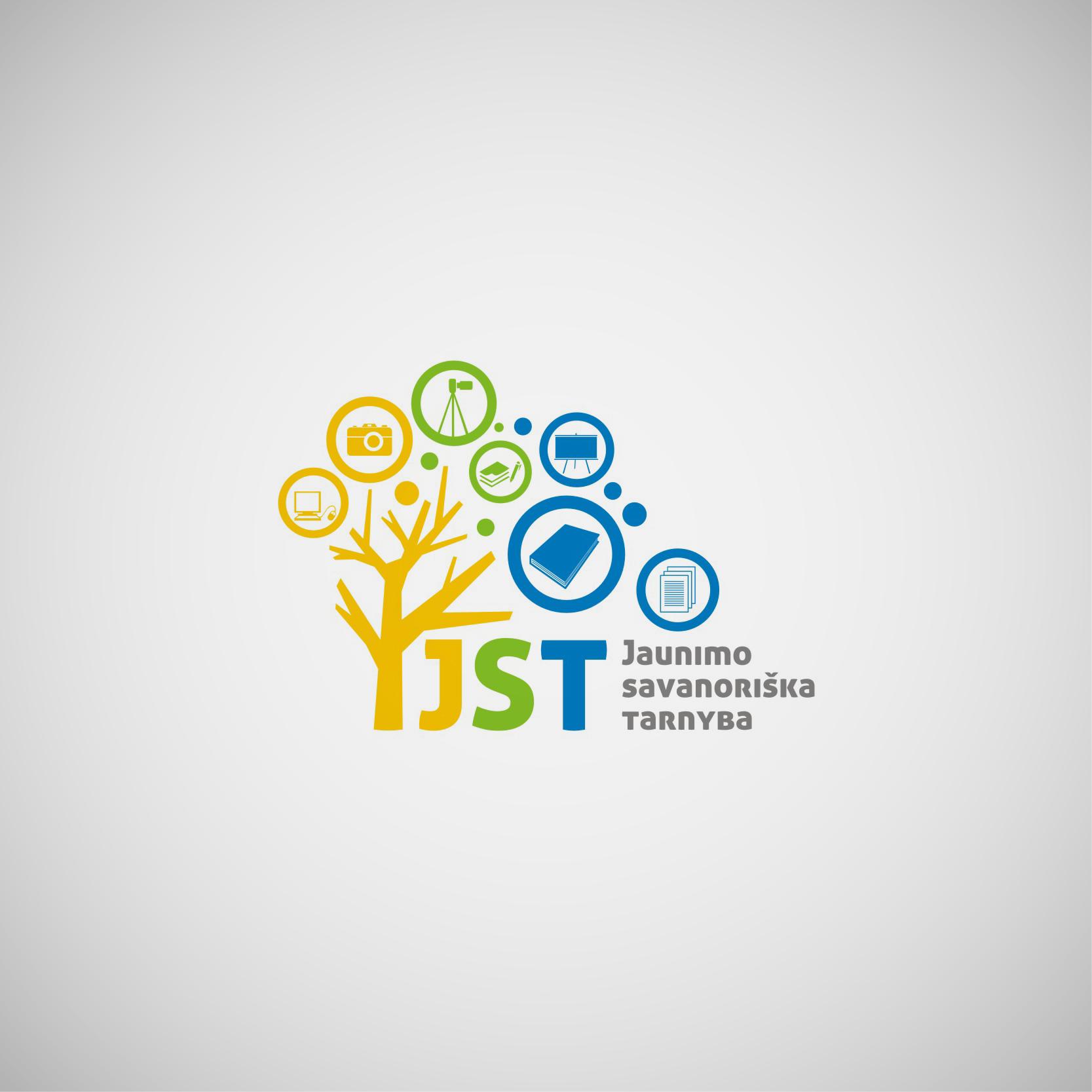 JTS logo-01
