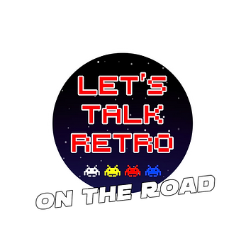 On the Road logo.png