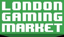 lgm_logo.png