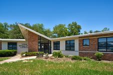 Leland Medical Clinic