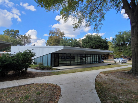 Delta Wellness Center