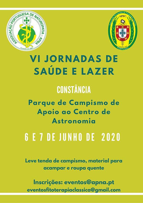 VI_Jornadas_de_Saúde_e_Lazer.jpg