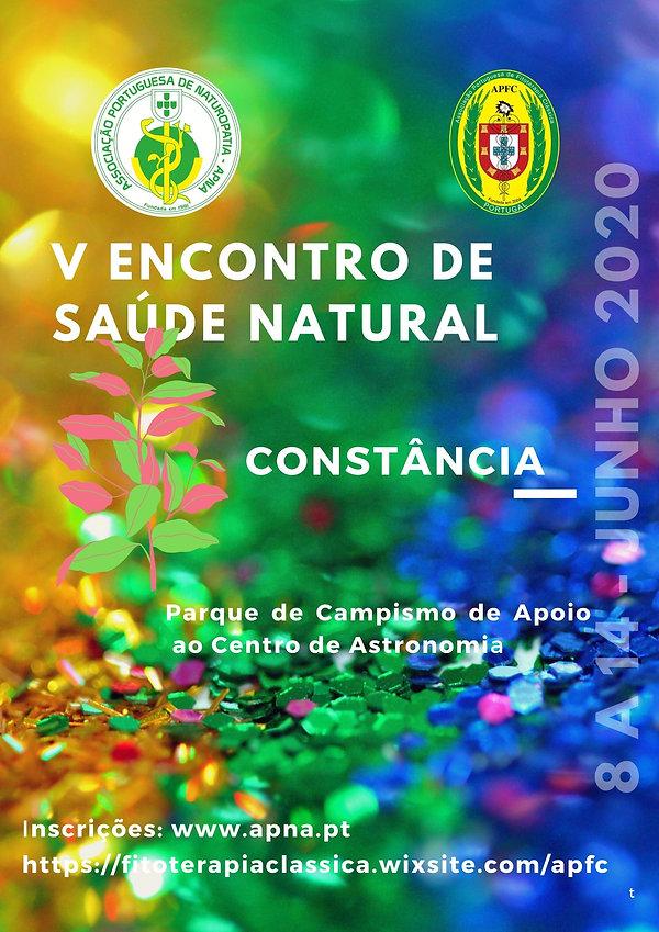 V_Encontro_de_Saúde_Natural.1jpg.jpg