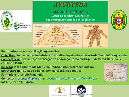 Cartaz Abhyanga.jpg