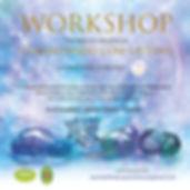 WORKHOP_CRISTAIS_-_REGINA_JORDÃO.jpg