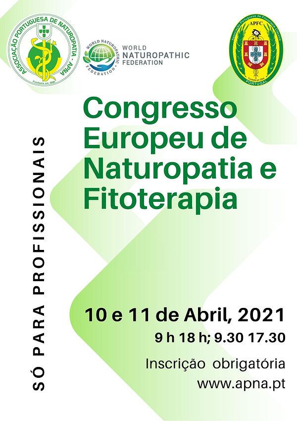 Flyer Congresso Europeu .jpg