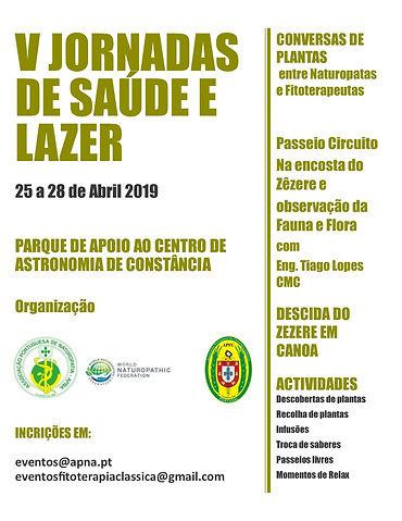 V_Jornadas_de_Saúde_e_Lazer.jpg