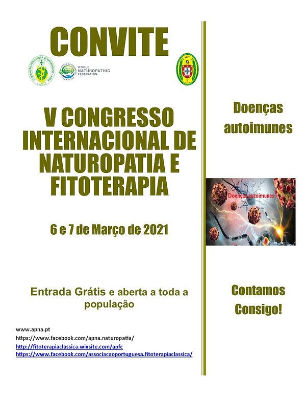 Convite_-__6_e_7_de_Março_Congresso_2021