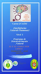 Cartaz INATHU-.jpg